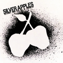 Silver Apples/Silver Apples
