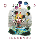 Innuendo (Remastered)/Queen