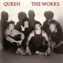 The Works (Remastered)/Queen
