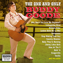 The One And Only Buddy Goode/Buddy Goode