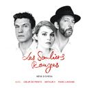 Rêve d'opéra(Extrait du conte musical 'Les souliers rouges')/Marc Lavoine