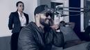 Interview (feat. Big Hass)/Tarek