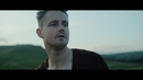 Hardened Heart/Tom Chaplin