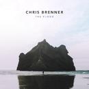 The Flood/Chris Brenner