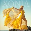 Find You/Xonia