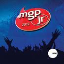 MGPjr 2012/Diverse Artister
