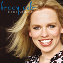 Little Victories/Beccy Cole
