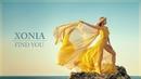Find You(Lyric Video)/Xonia