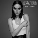 Mind Games/BANKS