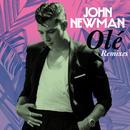 Olé (Alx Veliz Latin Remix)/John Newman