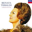 A Tebaldi Festival/Renata Tebaldi