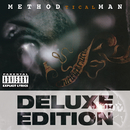 Tical (Deluxe Edition)/Method Man