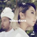 Uda Dan Dara/MonoloQue, Aisyah Aziz