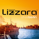 Ahoi: Berlin/Thomas Lizzara