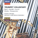 Trumpet Voluntary/Peter Hurford, The Michael Laird Brass Ensemble
