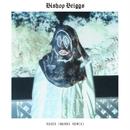 River (BURNS Remix)/Bishop Briggs