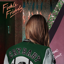 Cry Baby (HONNE Remix)/Fickle Friends