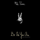 Be As You Are (Acoustic)/Mike Posner