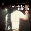 It Gets Me Blue (feat. Paul Carrack)/Frankie Miller