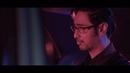 Candle(Trailer)/Olarick Khunsit