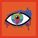 Mutant Brain (feat. Assassin)/Sam Spiegel, Ape Drums