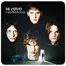 King Riff (AKA This Is Music) (Loco Studio Session / 2016 Remastered)/The Verve