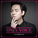 Only Voice/Hyung Joo Lim, Seonghwan Lee