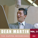 Dean Martin: The Capitol Recordings, Vol. 3 (1951-1952)/Dean Martin
