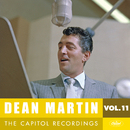 Dean Martin: The Capitol Recordings, Vol. 11 (1960-1961)/Dean Martin