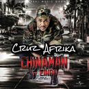 China Man/Cruz Afrika