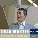 Dean Martin: The Capitol Recordings, Vol. 10 (1959-1960)/Dean Martin
