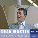 Dean Martin: The Capitol Recordings, Vol. 6 (1955-1956)/Dean Martin