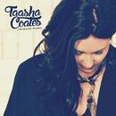 Taasha Coates & Her Melancholy Sweethearts/Taasha Coates