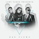 La Fila (feat. Don Omar, Sharlene, Maluma)/Luny Tunes