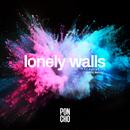 Lonely Walls (Tigerilla Remix) (feat. Paige IV)/PON CHO