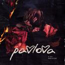 Burn Brighter/Pavlova
