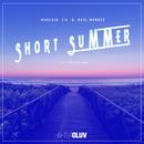 Short Summer (feat. Ashley Jana)/Marcelo CIC, Raul Mendes