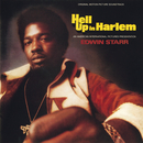 Hell Up In Harlem (Original Motion Picture Soundtrack)/Edwin Starr