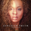 Sunkissed/Ashleigh Smith