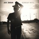 Midnight Motel(Without Dialogue)/Jack Ingram