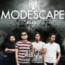 Hilang/Modescape
