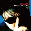 Eternally-16/Yong Pil Cho