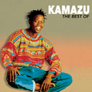 The Best Of/Kamazu