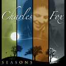 Seasons/Charles Fox