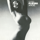 Angel/Ohio Players
