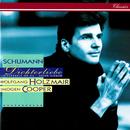 Schumann: Dichterliebe; Liederkreis, Op. 24/Wolfgang Holzmair, Imogen Cooper