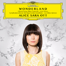 Grieg: Lyric Pieces Book III, Op.43, 6. To Spring/Alice Sara Ott