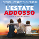 L'Estate Addosso (Original Motion Picture Soundtrack)/Jovanotti