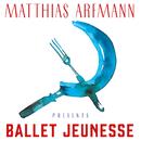 Je rêve (feat. Onejiru Schindler, Kele Okereke)/Matthias Arfmann, Deutsches Filmorchester Babelsberg, Bernd Ruf