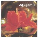 Popium/Popium